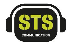 Gestionale settore comunicazione