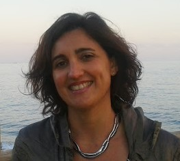Elena Reja