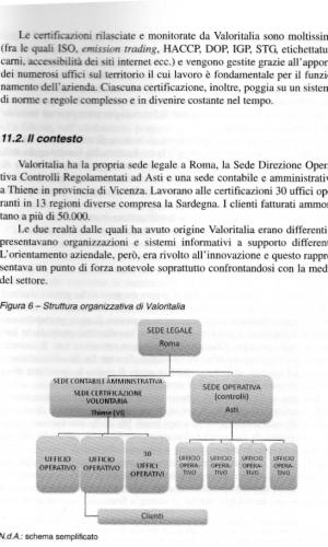 cloud_computing4