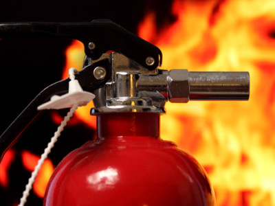 gestionale-antincendio