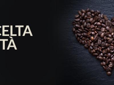 gestionale-caffe