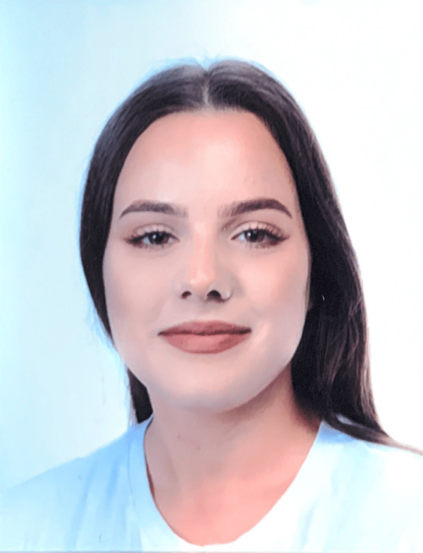 Giulia Elisa Marchetti